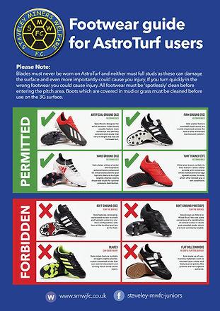 3G Footwear.jpg