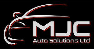MJC Auto Solutions ltd.jpg