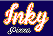 Inky Pizza.png