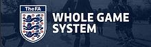 wholegamesystembanner800x250.jpg