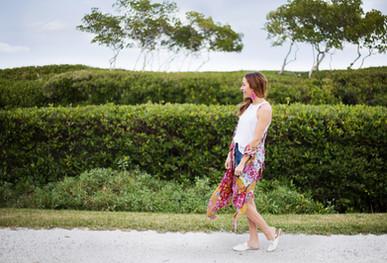 Social Media Blogger Photography by Sara Jin - Tampa