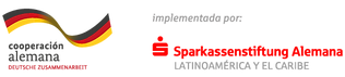 SPK-Logo_Nuevo.png