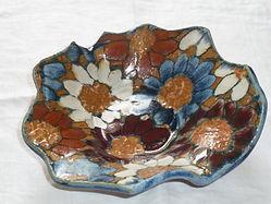 Flower Bowl.JPG