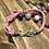 Thumbnail: Infinity in Soft Pink