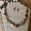 Thumbnail: Abstract Touch in Natural Earthtones