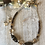 Thumbnail: Earthy Mix in Brown Marble