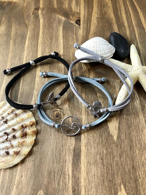 Ocean Bracelet Bundle