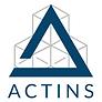 Actins logo 6 Copy.png