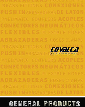 COVALCA - Fitineria de bronce.jpg
