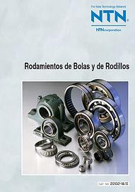 Rodamientos de Bolas y Rodillos.jpg