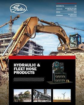 gates hydraulic.jpg