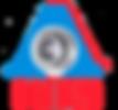 logo abinsa 2019.png