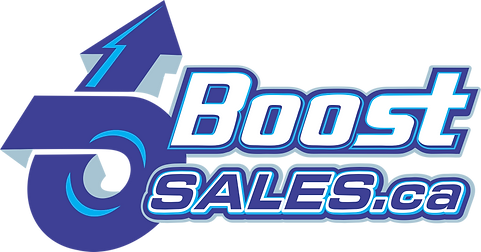 Boost Sales Logo.png