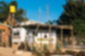 Mkholombe003-2.jpg