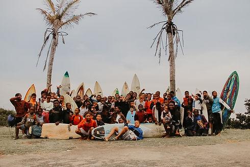 SurfAcademy003.jpg