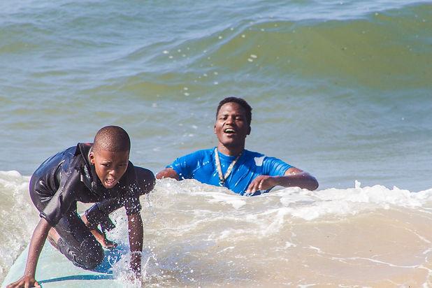 surfday037.jpg