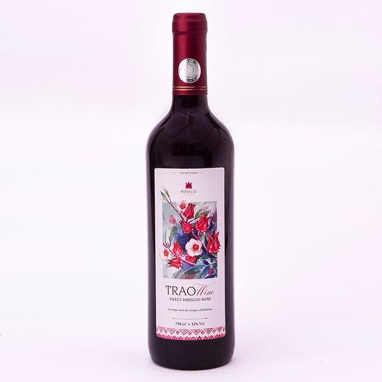 Rượu Trao Sweet