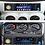 Thumbnail: 자동차 후방카메라 라디오 4.1 인치 디스플레이