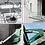 Thumbnail: 창 개폐 액추에이터