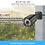 Thumbnail: Techege h.265 8ch 4mp poe nvr cctv 카메라 시스템