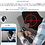 Thumbnail: WiFi 무선 비디오 감시시스템