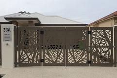 Automatic-Bi-Fold-Gates-Perth-3-oc07m14p