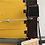 Thumbnail: 500K 휠 커브 암 게이트 오프너 키트