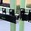 Thumbnail: 스윙 게이트 전기 잠금장치