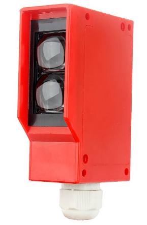 광전 스위치/적외선 모션  감지기