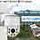 Thumbnail: 3G 4G 1080P  20X PTZ 카메라