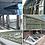 Thumbnail: 창문 무선 자동개폐기