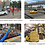 Thumbnail: RFID 통행 주차관리시스템