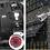 Thumbnail: DVR AHD 1080P (4Ch)