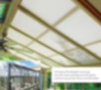 honeycomb skylight2.png