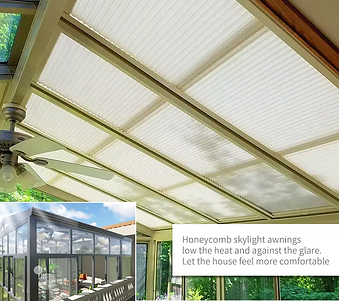 honeycomb skylight2.png