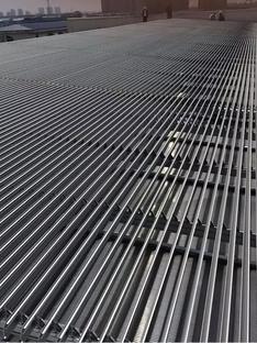 루버 지붕