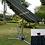 Thumbnail: 태양 추적기 액추에이터