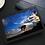 Thumbnail: 타블렛 PC