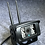 Thumbnail: 3G/4G 1080P IP 카메라