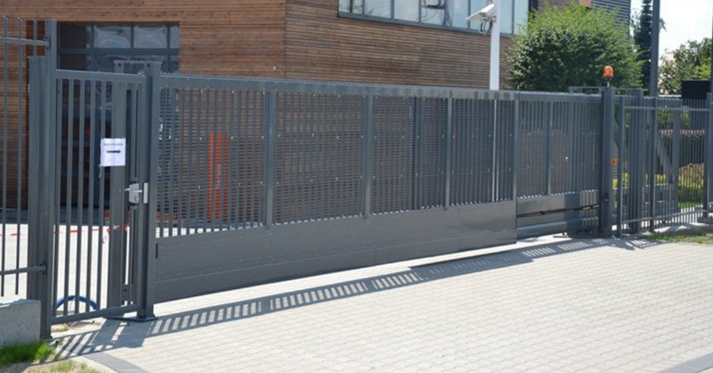 slider-telescopic-sliding-gates