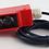Thumbnail: 광전 스위치/적외선 모션  감지기