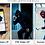 Thumbnail: WiFi 무선 1080p 야외 카메라