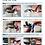 Thumbnail: 카메라 돌리 전동카
