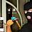 Thumbnail: NVR WiFi 무선 IP 녹화기 Kit