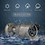Thumbnail: POE 1080P CCTV 카메라