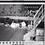 Thumbnail: LTE , 솔라셀, PTZ 카메라
