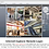 Thumbnail: NVR POE 8CH H.265 5MP system