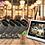 Thumbnail: NVR 1080P 무선CCTV 시스템