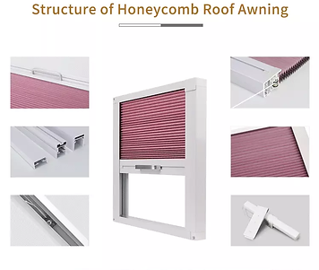 honeycomb skylight4.png
