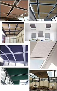 honeycomb skylight7.png